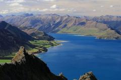 Neuseeland 3