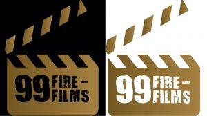 99FIRE FILMS AWARD
