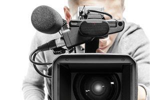 Ausbildung und Umschulung Mediengestaltung Bild/Ton