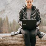 Tipps für einen guten Lebenslauf