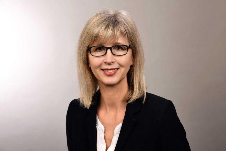 Christina Kohn - Beratung