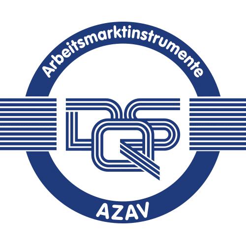 Zertifiziert von der DQS AZAV