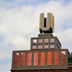 Weiterbildung in Dortmund