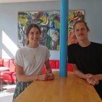 Interview mit Jonas Kabelström