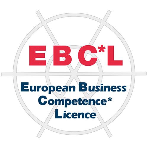 EBCL-Zertifikate bei cimdata