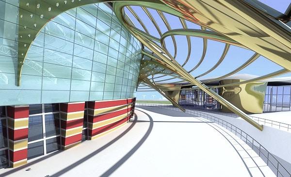 Schulbedarf in Animation 2D / 3D - Seminare bei cimdata