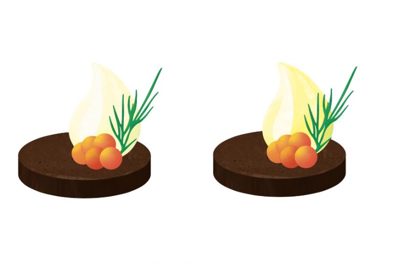 Weiterbildung in Adobe Illustrator bei cimdata