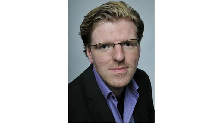 Joachim Weiler