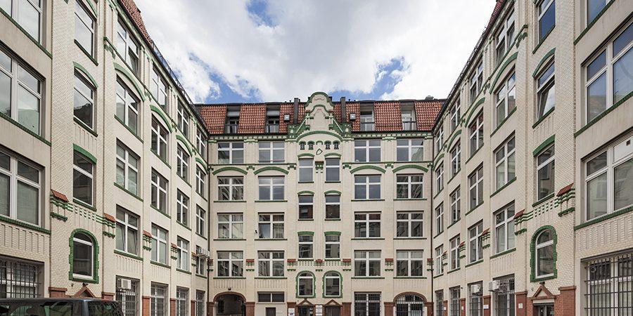 cimdata Charlottenburg