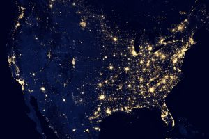 NASA Networks IT