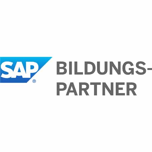 SAP Bildungspartner