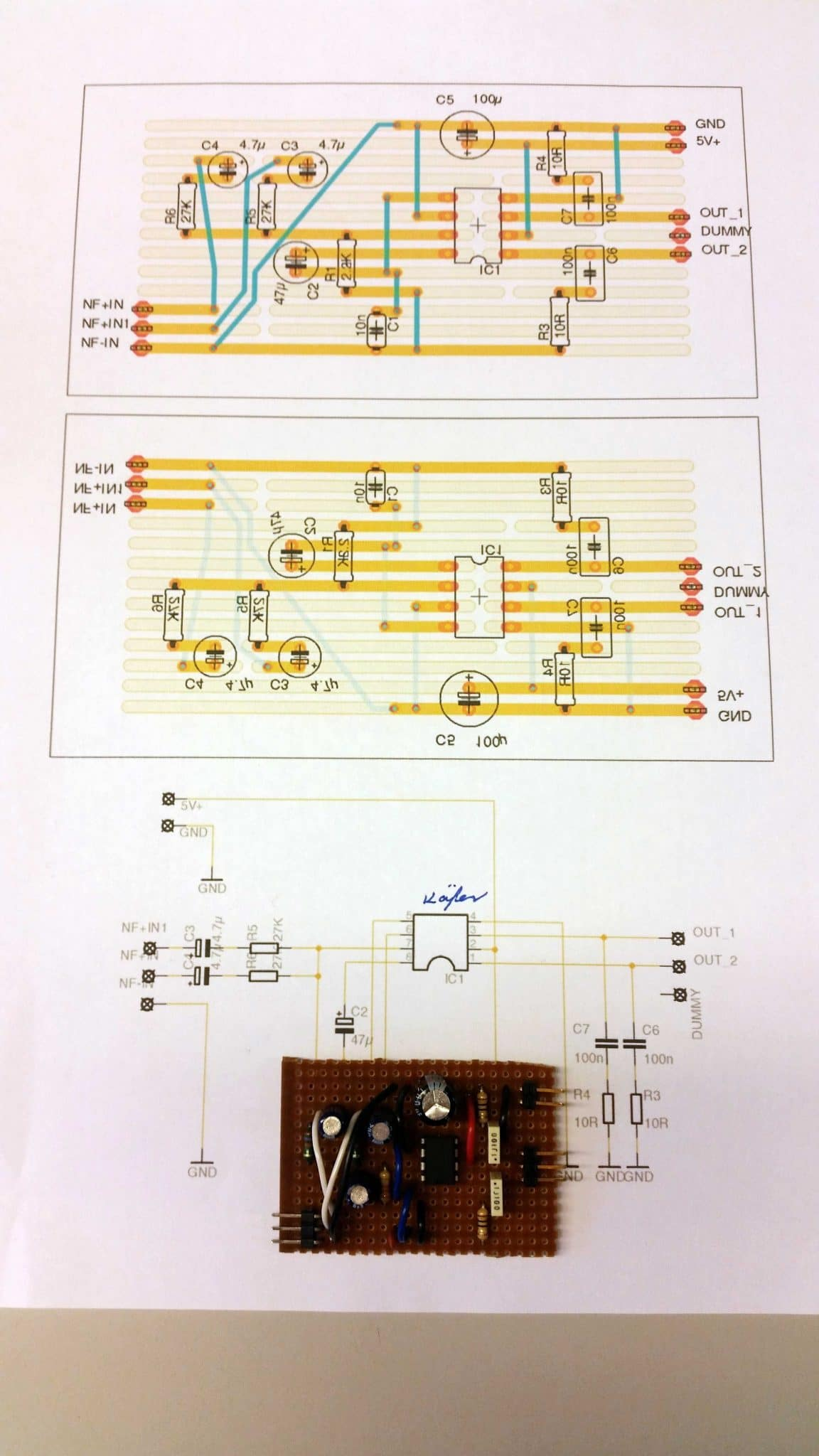 Atemberaubend Hb2 Glühbirne F450 Schaltplan Zeitgenössisch ...
