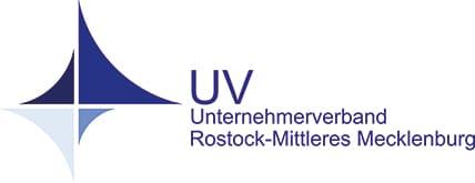 Unternehmerverband Rostock-Mittleres Mecklenburg