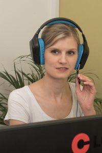 Virtuelle Umschulungen in Rostock mit cimdata