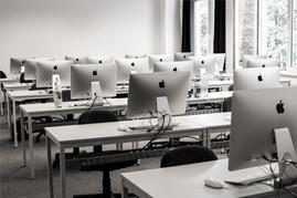 Virtuelle Umschulung mit cimlive bei cimdata