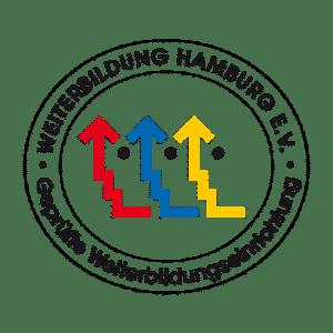 Zertifizierung Weiterbildung Hamburg e. V.