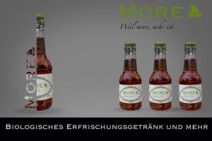 Werbung - Christopher_Czelzinski