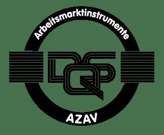 Arbeitsmarktinstrumente AZAV