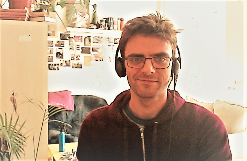 Unser neuer Bildungsberater in Berlin Prenzlauer Berg im Interview