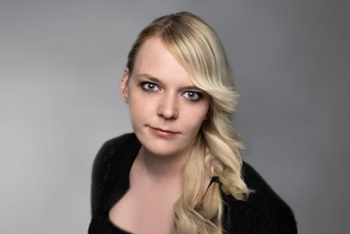 Cindy Lehmann - Technikverleih