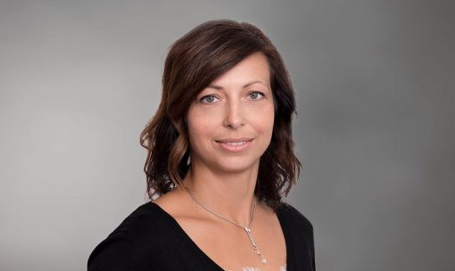 Diana Dietrich - Beratung in Leipzig