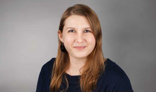 Laura Fabian - Buchhaltung