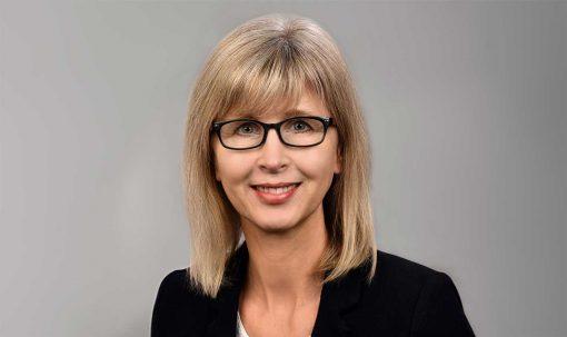 Christina Kohn - Beratung Berlin
