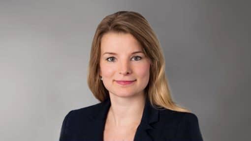 Gina Langner - Beratung Berlin