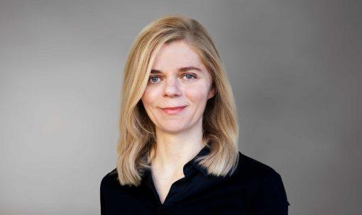 Katharina Leu - Beratung Halle