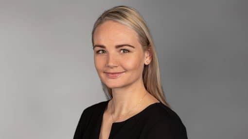 Sarah Zys - Beratung
