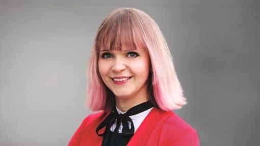 cimdata Martyna Lochstet - AVGS-Coaching
