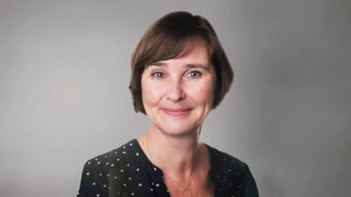 Petra Hanschke - AVGS-Coaching