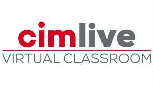 cimlive vitual classroom