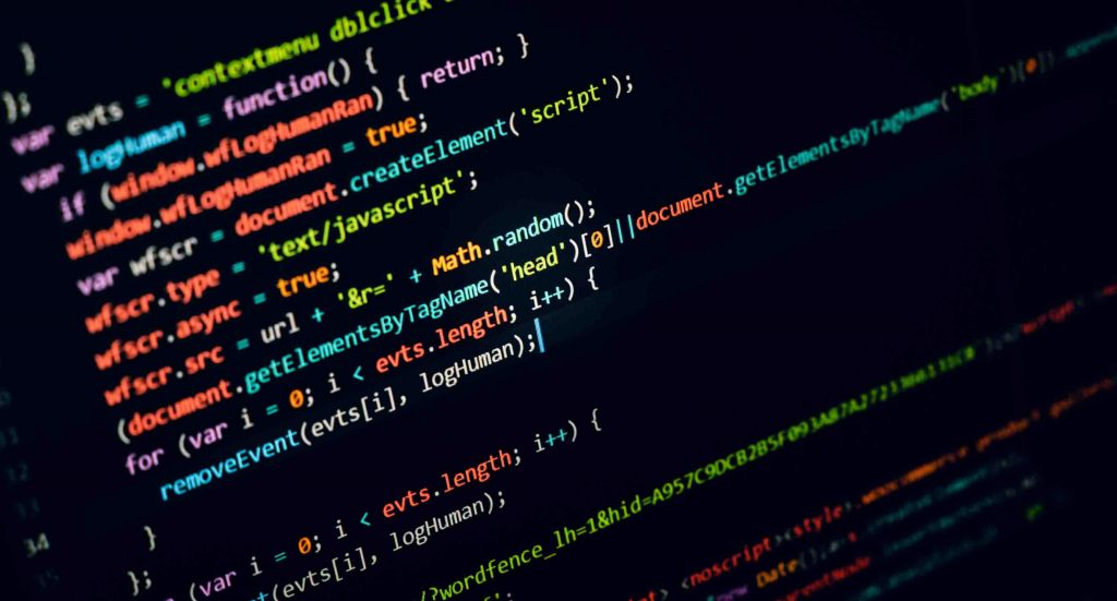 Fachinformatiker programmieren mit C++