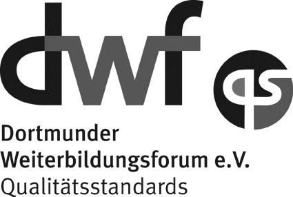 Dortmunder Weiterbildungsforum e.V.