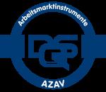 AZAV Logo
