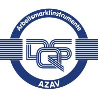 DQS_AZAV_Logo