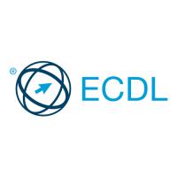 ECDL-Zertifikate bei cimdata