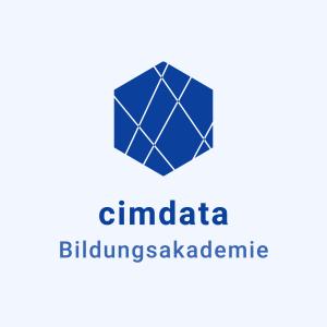 Logo 2 erstellt mit hatchful by Shopify