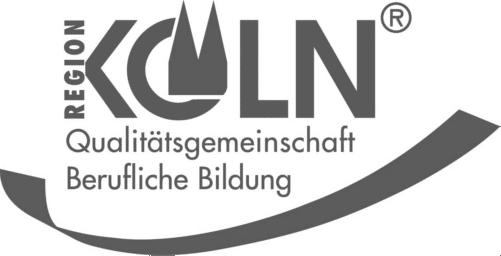 Qualitätsgemeinschaft Köln Zertifizierung