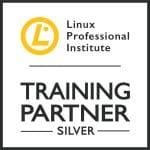 cimdata ist Linux Partner