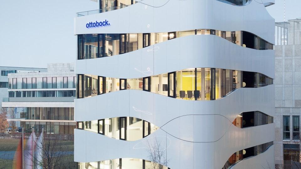 ottobock-science-center-berlin