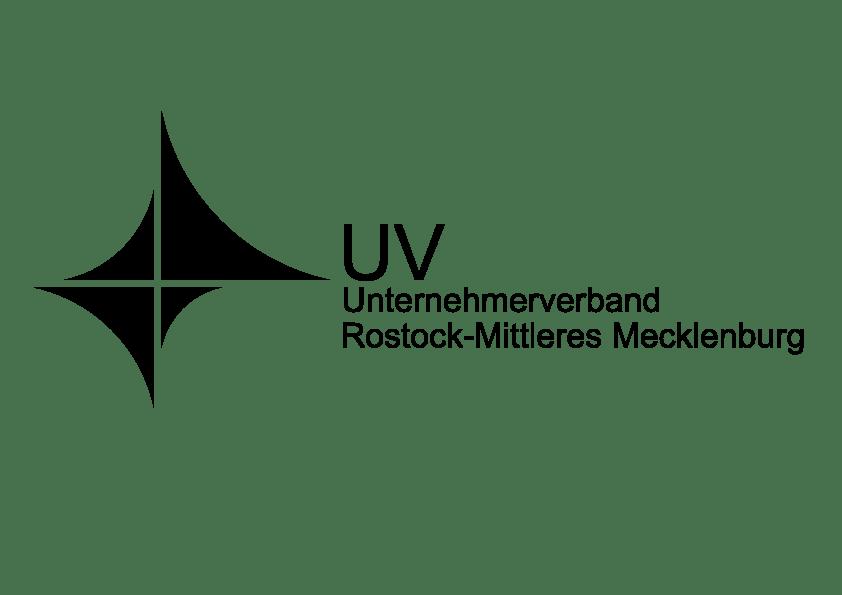 UV Unternehmerverband Rostock-Mittleres Mecklenburg
