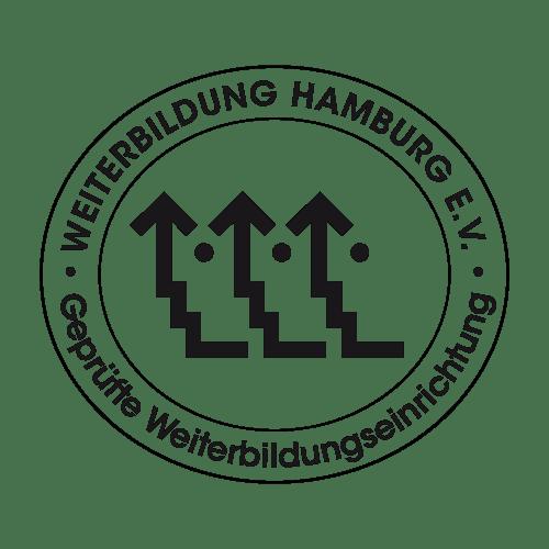 Weiterbildung Hamburg e.V.